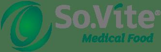 Sovite medical food