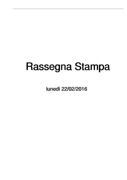 Rassegna_Provinci_Pavese