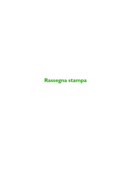 rassegna_sovite_web